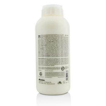 Love Lovely Curl Enchancing Conditioner (For Wavy or Curly Hair)  1000ml/33.8oz