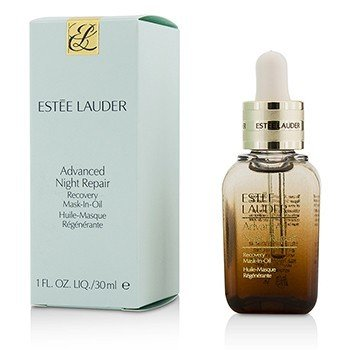 Estee Lauder Advanced Night Repair Recovery Mask-In-Oil  30ml/1oz