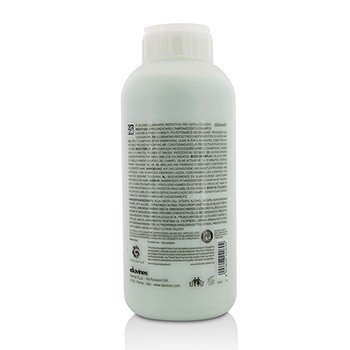 Minu Conditioner Illuminating Protective Conditioner (For Coloured Hair)  1000ml/33.8oz