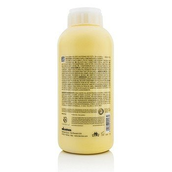 四季活力輕髮膜(所有髮質) Dede Delicate Daily Conditioner  1000ml/33.8oz