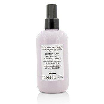 修護液Your Hair Assistant Blowdry Primer Anti-Humidity and Bodifying Tonic 250ml/8.45oz