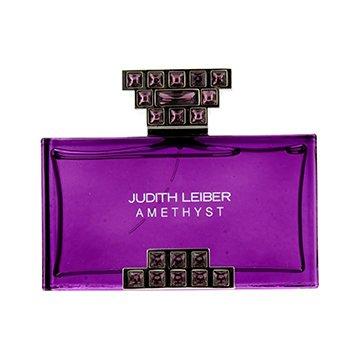Judith Leiber Amethyst Eau De Parfum Spray  75ml/2.5oz