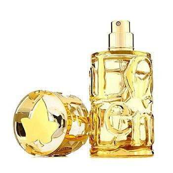 Lolita Lempicka Elle L'Aime Eau De Toilette Spray.  40ml/1.35oz