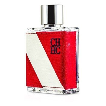 キャロライナヘレラ CH Sport Eau De Toilette Spray (Unboxed)  100ml/3.4oz