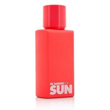 Sun Pop Coral Pop Eau De Toilette Spray  100ml/3.4oz