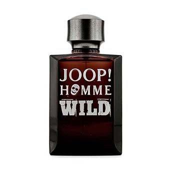 Joop Γουάιλντ Σπρέυ  125ml/4.2oz