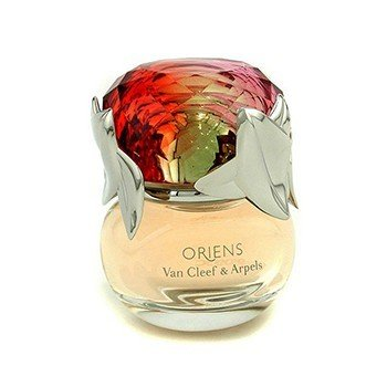 Oriens Eau De Parfum Spray (Unboxed)  50ml/1.7oz