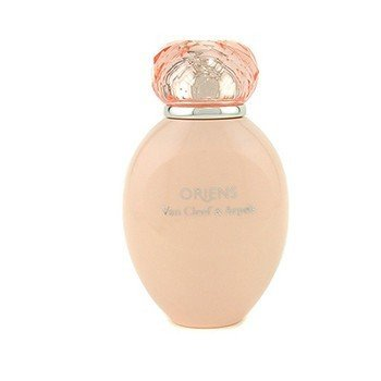Oriens Body Lotion (Unboxed)  150ml/5oz