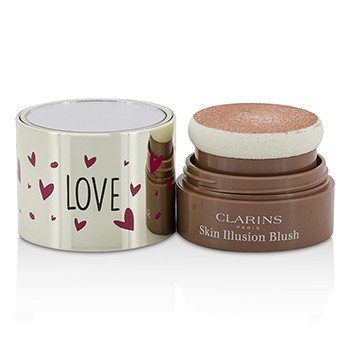 Skin Illusion Blush  4.5g/0.1oz