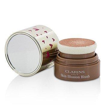 Skin Illusion Blush  4.5g/0.1oz