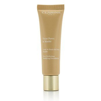 Pore Perfecting Matifying Foundation  30ml/1oz