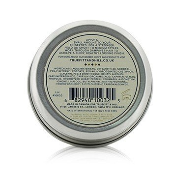Hair Management Styling Wax  100ml/3.3oz