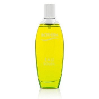 Eau Soleil Eau de Toilette Spray  100ml/3.38oz