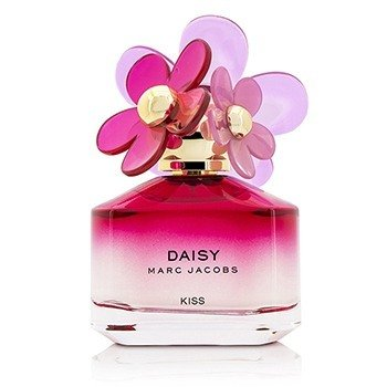 Daisy Kiss Eau De Toilette Spray  50ml/1.7oz