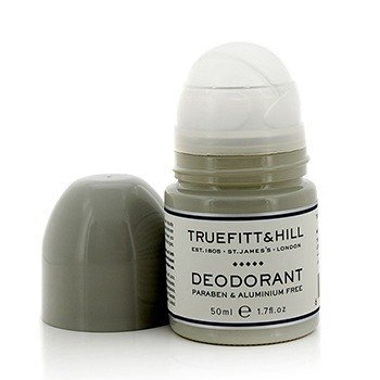 Truefitt & Hill Desodorante  50ml/1.7oz