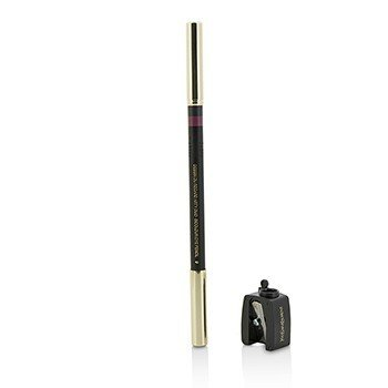Dessin Du Regard Arty Duo Lasting High Impact Two Tone Eye Pencil  1.4g/0.05oz