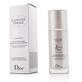 Christian Dior Capture Totale Dreamskin Advanced  50ml/1.7oz
