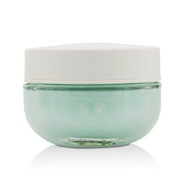 Hydra Life Fresh Hydration Sorbet Creme  50ml/1.7oz