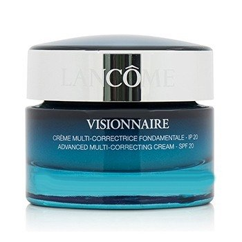 Visionnaire Advanced Multi-Correcting Cream SPF20  50ml/1.7oz