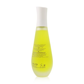 Aromessence Svelt Body Refining Oil Serum  100ml/3.3oz