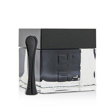 Le Soin Noir Leger  50ml/1.7oz