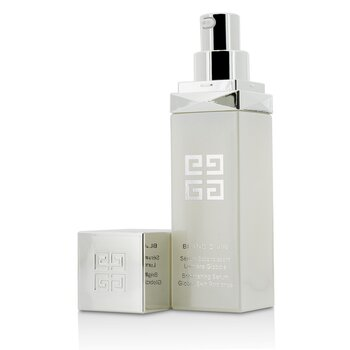 Blanc Divin Brightening Serum Global Skin Radiance  30ml/1oz