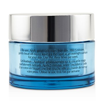 New Dimension Sculpt + Glow Mask  50ml/1.7oz
