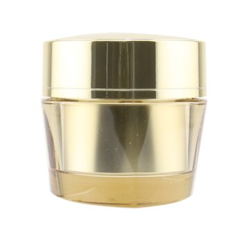 Revitalizing Supreme + Global Anti-Aging Cell Power Creme  75ml/2.5oz