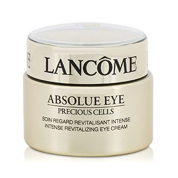 Lancome Absolue Eye Precious Cells Интенсивный Восстанавливающий Крем для Век  20ml/0.7oz