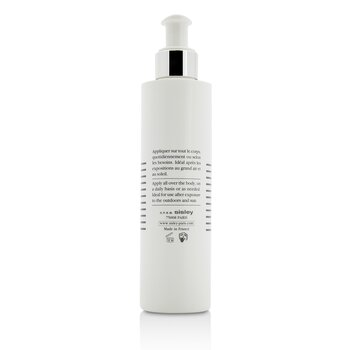 Restorative Body Cream  200ml/6.7oz