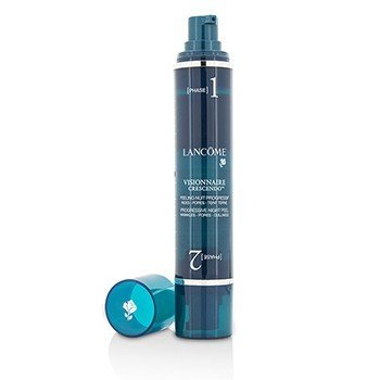 Visionnaire Crescendo Progressive Night Peel  30ml/1oz