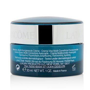 Visionnaire Advanced Crema Multi-Correctora  30ml/1oz