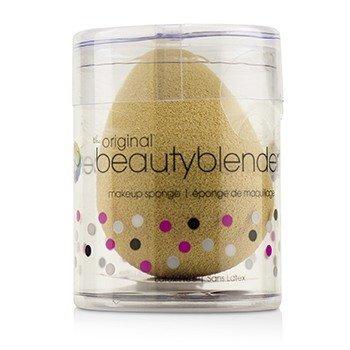 2a83a007568 BeautyBlender - BeautyBlender - Nude - Tarvikud | Free Worldwide ...