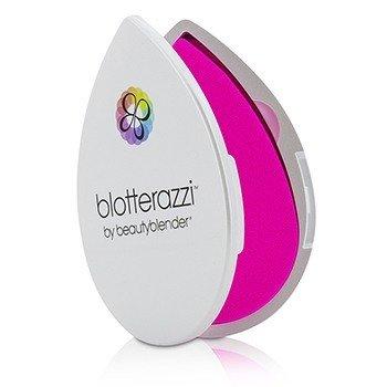 Blotterazzi (2x Washable Oil Blotting Sponges)  2pcs