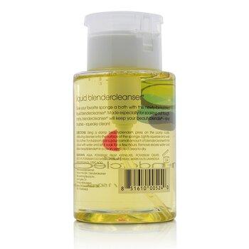 Liquid BlenderCleanser  150ml/5oz