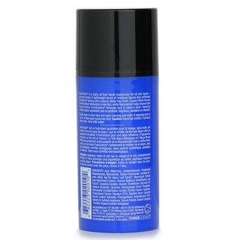 Clean Break Oil-Free Moisturizer  97ml/3.3oz