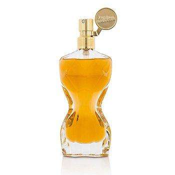 Classique Essence De Parfum Eau De Parfum Intense Spray  50ml/1.7oz
