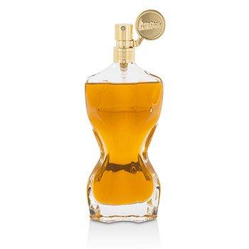 Classique Essence De Parfum Eau De Parfum Intense Spray  100ml/3.4oz
