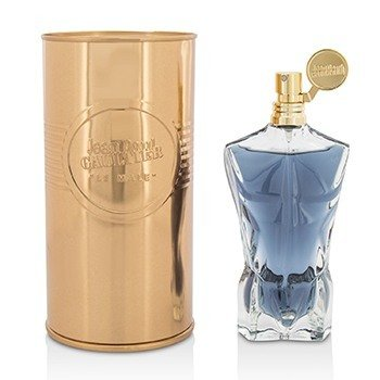 Paul De Le 75ml2 Eau Essence Parfum Gaultier Intense 5oz Jean Spray Male 8nm0OvNw