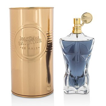 Paul Intense Gaultier Eau De 125ml4 Essence Parfum Spray Jean Le 2oz Male Rj54AL