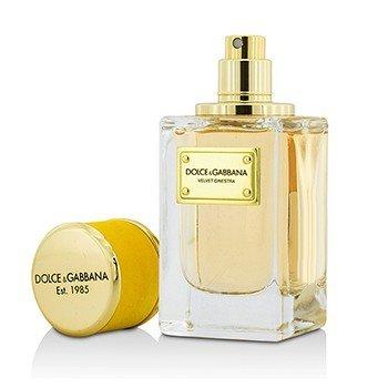Velvet Ginestra Eau De Parfum Spray 50ml/1.6oz