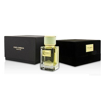 Dolce & Gabbana Velvet Pure Eau De Parfum Spray  50ml/1.6oz