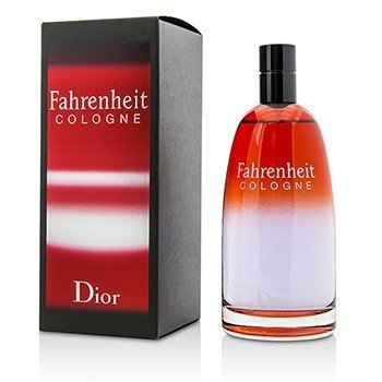Christian Dior Fahrenheit Cologne Spray  200ml/6.8oz