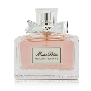Christian Dior Woda perfumowana Miss Dior Absolutely Blooming Eau De Parfum Spray  50ml/1.7oz