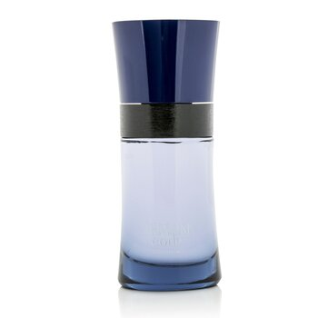 Armani Code Colonia Eau De Toilette Spray  50ml/1.7oz