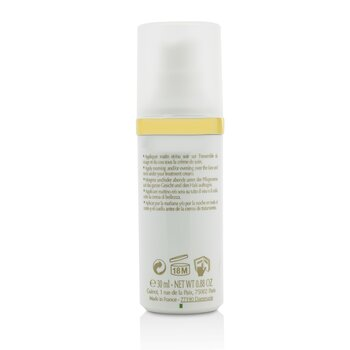 Serum Bioxygene Radiance And Vitality Face Serum  30ml/0.88oz