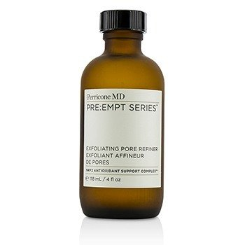 Pre:Empt Series Exfoliating Pore Refiner  118ml/4oz