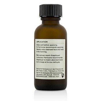 Pre:Empt Series Skin Perfecting Serum  30ml/1oz