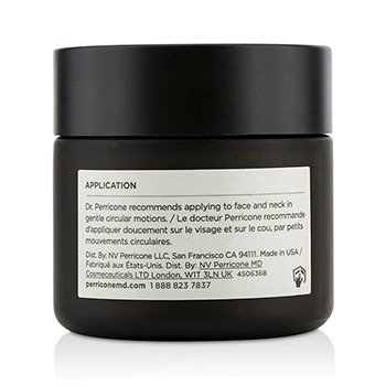 Pre:Empt Series Oil-Free Hydrating Cream  59ml/2oz