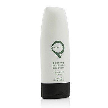 Balancing Combination Skin Cream (New Packaging, Salon Size)  200g/6.8oz